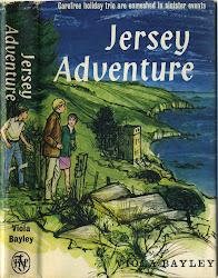Jersey Adventure