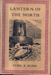 Lantern of the North