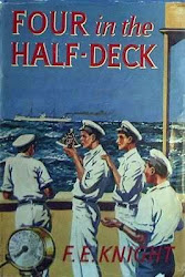Four in the Half Deck
