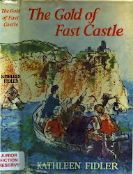 The Gold of Fast Castle