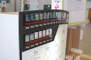 maquinas_expendedoras_vending_tabaco_venta_arte