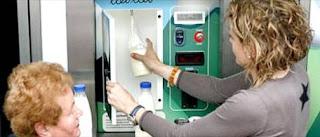 Maquinas expendedoras_Argentina_tambero