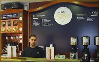 Cafe_Jurado_Tierras_del_Cafe_Alicante