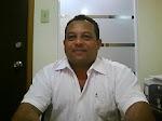 TULIO R. VELASQUEZ