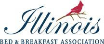 Illinois Bed and Breakfast Association