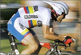 beijing 2008 colombia