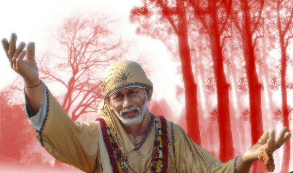 saibaba wallpaper. Our Blogger Templates Web