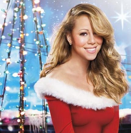 Perception co mariah carey launches jewelry and shoe line for Mariah carey jewelry line claire s