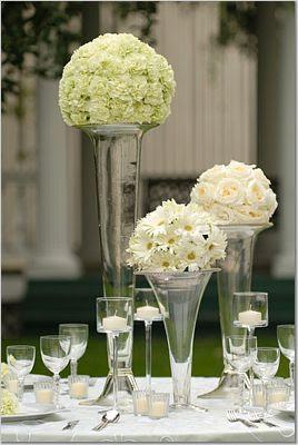 wedding Www.diybride.com Tri+centerpiece.jpg