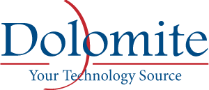 Dolomite Technology