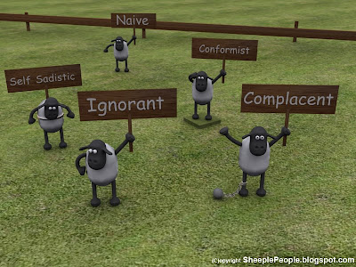 [Image: Sheeple_Definition.bmp]