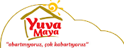 YUVAMAYA