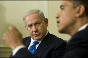 http://4.bp.blogspot.com/_6kA-f9g0Tg8/TDCfhx5OOVI/AAAAAAAAKbo/tcM_IC9x9VQ/s320/obama-netanyahu-300x200.jpg