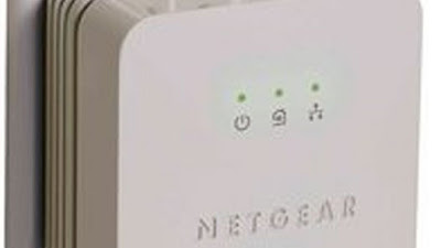 ¿Por qué es tan difícil armar una red inalámbrica en casa?