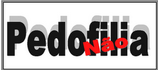 Disk Denúncia da Exploração Sexual de Crianças e Adolescentes   Nacional: 100  Estadual: 0800-285-1