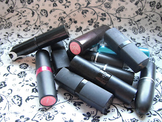 Lipstick-collection-blog-post