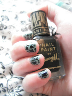 barry-m-instant-nail-effects-blog-post