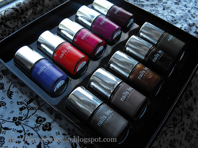 NAILS-INC-COLLECTION
