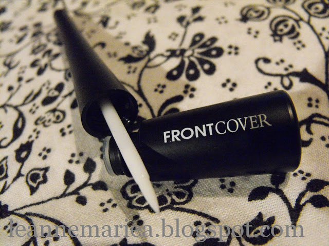 FRONT-COVER-TO-GO-COSMETICS