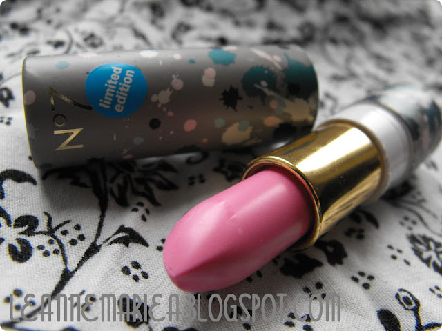 no7-brigette-lipstick-blog-post