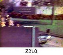 Z210.jpg