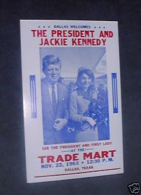 trade+mart+poster.jpg