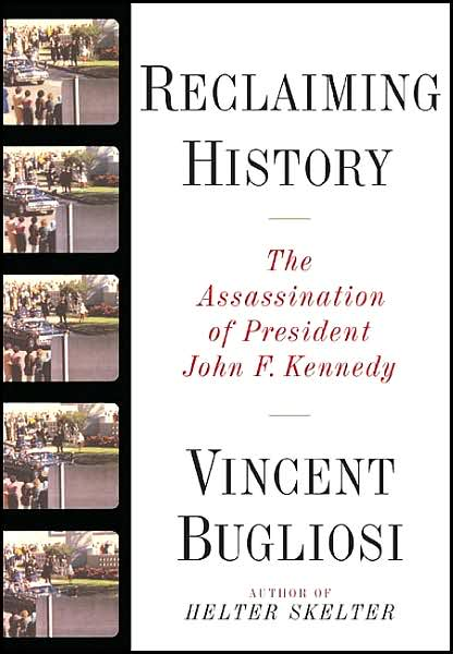 an introduction to the history of the assassination of john f kennedy The legacy of john f kennedy i don't think history will have much space for john kennedy after the assassination, even robert f kennedy.