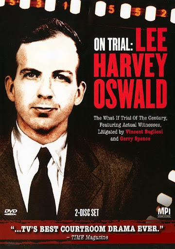 On-Trial-LHO-DVD-Front-Cover.jpg