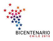 Chile bicentenario
