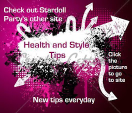 Health and Style Tips