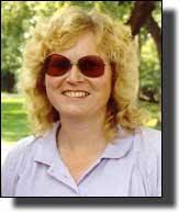 Becky Wiseman