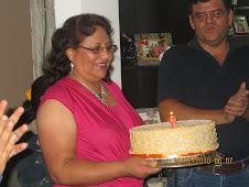 Elian!!! en su cumpleaños...