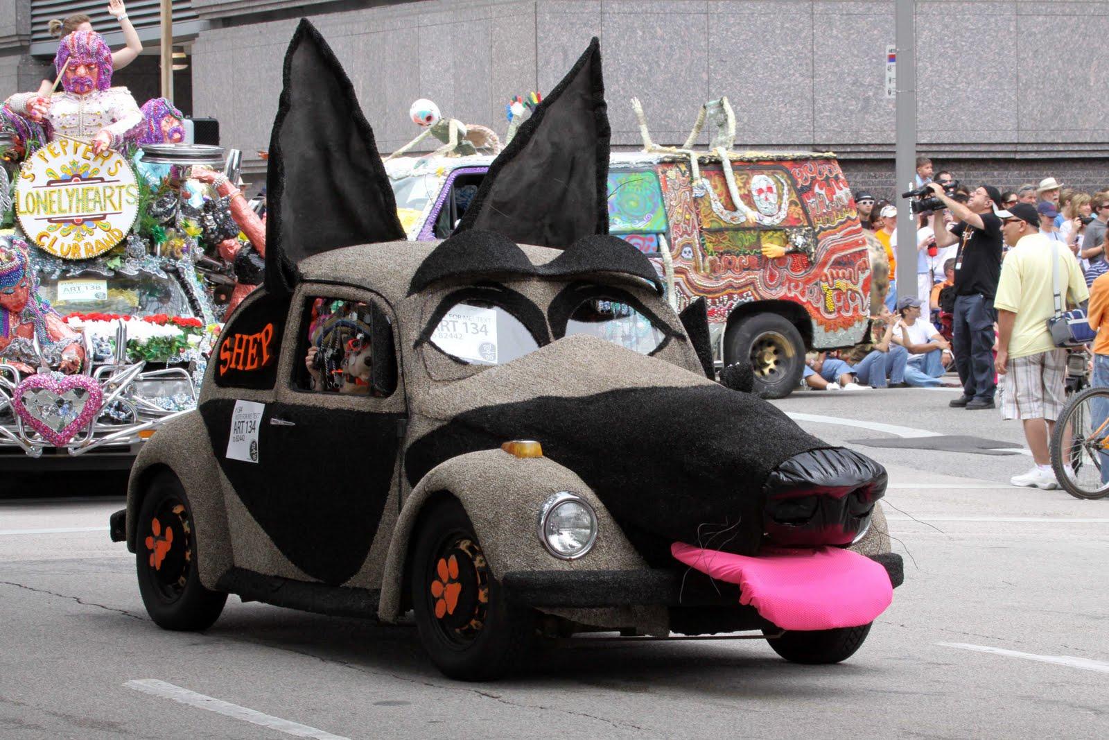 Jeu - Les images - Page 2 LR+Dog+Car