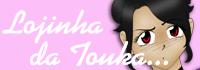 Lojinha da Touka