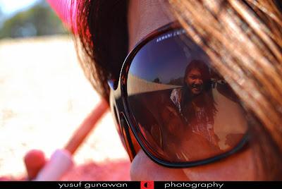 Yusuf Gunawan Photography