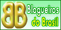 Blogueiros do Brasil