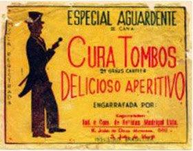 Cachaça+Cura+Tombos.jpg (280×218)