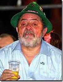 Papo de Bêbado