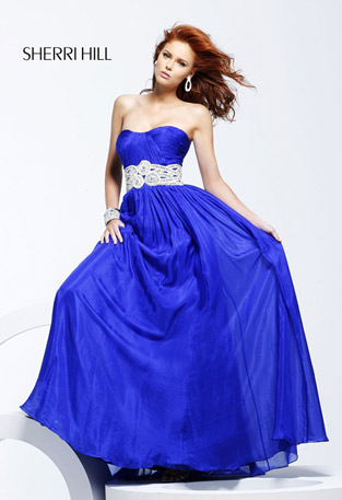 tucontiofis: gowns for js prom