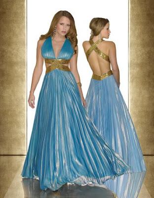 greek goddess prom dress greek goddess wedding gowns