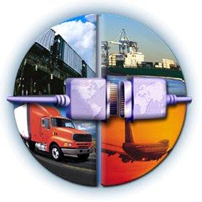 El comercio las puertas al exito que es comercio exterior for Comercio exterior que es