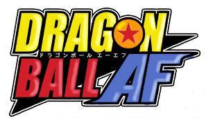 http://4.bp.blogspot.com/_6lKl5DVN0Ks/SoODxcFt3UI/AAAAAAAAAQM/agssCWwE2aI/s320/Dragon+Ball+AF+Logo.JPG