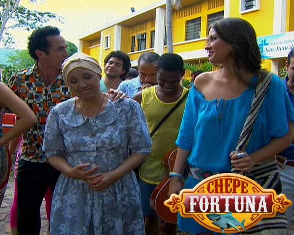 Chepe fortuna Chepe+fortuna+cap+11