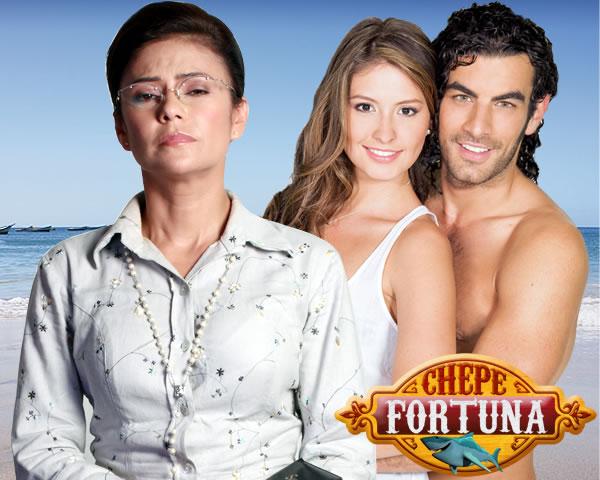 Chepe fortuna Chepe+fortuna+capitulo+12