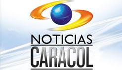 chat radio caracol com: