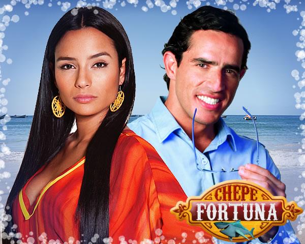 Chepe fortuna Chepe+fortuna+capitulo+31