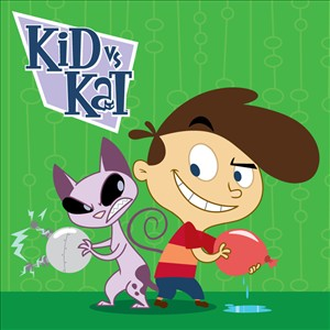 creepypasta : episodio perdido de kid vs kat