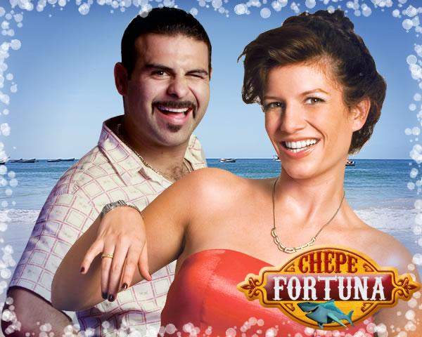 Chepe fortuna Chepe+fortuna+capitulo+58