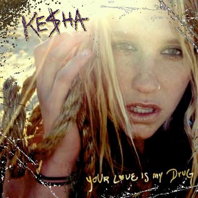kesha when she was younger. kesha when she was younger. kesha yearbook pic. kesha fat