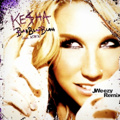 kesha we are who we are single cover. Single by blah, top downloads